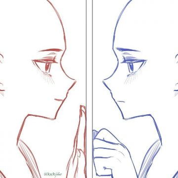 The Effective Images that we Offer On Anime Characters best quality pict...