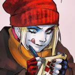 """Harley QUINN on Instagram: """"#mood . . . . . . Follow @obsessed.harley for more"""