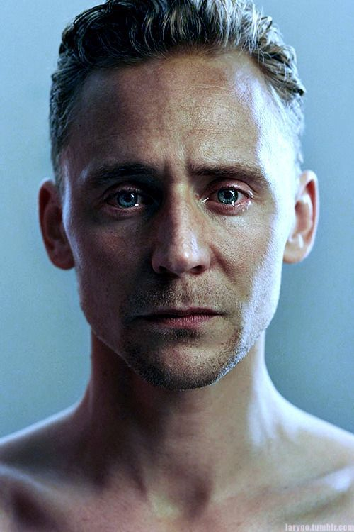 ~🥀ONLY HIDDLES~🌹